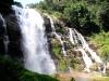 thumbs wachirathan waterfall 1 Национальный парк Дойинтханон или путешествие к самой высокой точке Таиланда