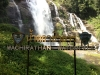 thumbs wachirathan waterfall 10 Национальный парк Дойинтханон или путешествие к самой высокой точке Таиланда