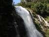 thumbs wachirathan waterfall 12 Национальный парк Дойинтханон или путешествие к самой высокой точке Таиланда