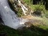 thumbs wachirathan waterfall 13 Национальный парк Дойинтханон или путешествие к самой высокой точке Таиланда