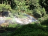 thumbs wachirathan waterfall 14 Национальный парк Дойинтханон или путешествие к самой высокой точке Таиланда