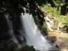 thumbs wachirathan waterfall 15 Национальный парк Дойинтханон или путешествие к самой высокой точке Таиланда