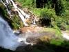 thumbs wachirathan waterfall 2 Национальный парк Дойинтханон или путешествие к самой высокой точке Таиланда