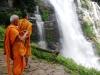 thumbs wachirathan waterfall 4 Национальный парк Дойинтханон или путешествие к самой высокой точке Таиланда