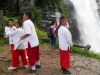 thumbs wachirathan waterfall 5 Национальный парк Дойинтханон или путешествие к самой высокой точке Таиланда