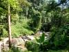 thumbs wachirathan waterfall 6 Национальный парк Дойинтханон или путешествие к самой высокой точке Таиланда