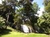 thumbs wachirathan waterfall 7 Национальный парк Дойинтханон или путешествие к самой высокой точке Таиланда
