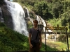 thumbs wachirathan waterfall 9 Национальный парк Дойинтханон или путешествие к самой высокой точке Таиланда