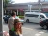 thumbs walking to pattaya 1 12 Прогулка по Патайе. Часть 1 я. Первое впечатление