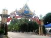 thumbs walking to pattaya 1 15 Прогулка по Патайе. Часть 1 я. Первое впечатление