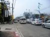thumbs walking to pattaya 1 3 Прогулка по Патайе. Часть 1 я. Первое впечатление