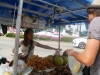 thumbs walking to pattaya 1 5 Прогулка по Патайе. Часть 1 я. Первое впечатление