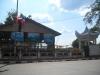thumbs walking to vientiane 11 Прогулка по Вьетьяну (Лаос)