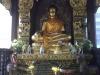 thumbs wat chiang yeun 11 Храмы Чиангмая. Часть 2 я