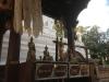 thumbs wat chiang yeun 12 Храмы Чиангмая. Часть 2 я
