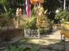 thumbs wat chiang yeun 14 Храмы Чиангмая. Часть 2 я