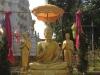 thumbs wat chiang yeun 15 Храмы Чиангмая. Часть 2 я