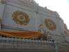 thumbs wat chiang yeun 20 Храмы Чиангмая. Часть 2 я
