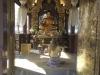 thumbs wat chiang yeun 24 Храмы Чиангмая. Часть 2 я