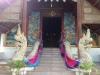 thumbs wat chiang yeun 25 Храмы Чиангмая. Часть 2 я