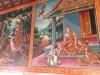 thumbs wat chiang yeun 27 Храмы Чиангмая. Часть 2 я