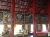 thumbs wat chiang yeun 28 Храмы Чиангмая. Часть 2 я