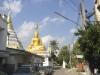 thumbs wat chiang yeun 3 Храмы Чиангмая. Часть 2 я
