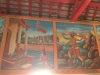 thumbs wat chiang yeun 30 Храмы Чиангмая. Часть 2 я
