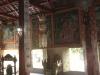 thumbs wat chiang yeun 31 Храмы Чиангмая. Часть 2 я
