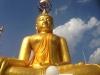 thumbs wat chiang yeun 32 Храмы Чиангмая. Часть 2 я