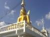 thumbs wat chiang yeun 4 Храмы Чиангмая. Часть 2 я