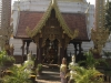 thumbs wat chiang yeun 9 Храмы Чиангмая. Часть 2 я