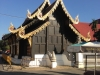 thumbs wat inthakhin saduemuang 1 Храмы Чиангмая. Часть 1 я