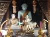 thumbs wat inthakhin saduemuang 11 Храмы Чиангмая. Часть 1 я