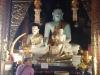 thumbs wat inthakhin saduemuang 12 Храмы Чиангмая. Часть 1 я