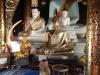thumbs wat inthakhin saduemuang 15 Храмы Чиангмая. Часть 1 я