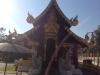 thumbs wat inthakhin saduemuang 2 Храмы Чиангмая. Часть 1 я