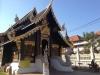 thumbs wat inthakhin saduemuang 3 Храмы Чиангмая. Часть 1 я