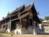 thumbs wat inthakhin saduemuang 4 Храмы Чиангмая. Часть 1 я