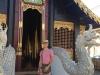 thumbs wat inthakhin saduemuang 5 Храмы Чиангмая. Часть 1 я