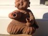 thumbs wat inthakhin saduemuang 7 Храмы Чиангмая. Часть 1 я