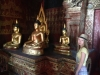 thumbs wat prasat 25 Храмы Чиангмая. Часть 1 я