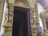 thumbs wat rajamontean t sripoom a muang 4 Храмы Чиангмая. Часть 2 я