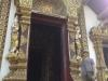 thumbs wat rajamontean t sripoom a muang 5 Храмы Чиангмая. Часть 2 я