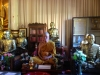 thumbs wat rhrasingh 20 Храмы Чиангмая. Часть 1 я