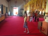 thumbs wat rhrasingh 24 Храмы Чиангмая. Часть 1 я