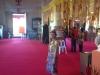 thumbs wat rhrasingh 25 Храмы Чиангмая. Часть 1 я