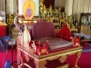 thumbs wat rhrasingh 27 Храмы Чиангмая. Часть 1 я