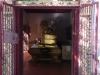 thumbs wat rhrasingh 42 Храмы Чиангмая. Часть 1 я