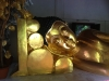 thumbs wat rhrasingh 44 Храмы Чиангмая. Часть 1 я